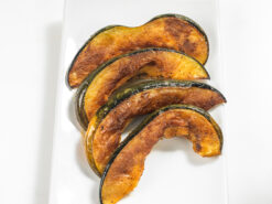 order-frozen-acorn-squash-online-from-lavender-and-mustard