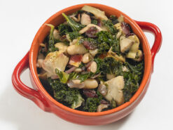 order-Artichoke-and-Kale-Hash-from-lavender-and-mustard
