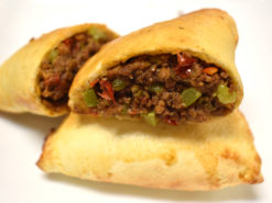 beef-empanada-from-lavender-and-mustard-online-food-catalog