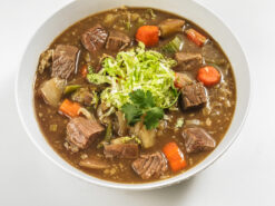 order-beef-pot-au-feu-online-food-catalog
