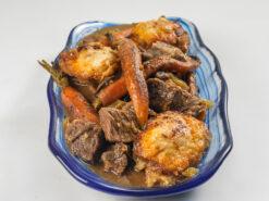 order-wholesome-beef-carrots-dumplings-online
