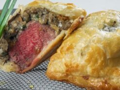 order-all-natural-beef-wellington-by-lavender-and-mustard
