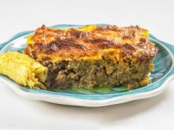 order-gourmet-south-african-bobotie-online