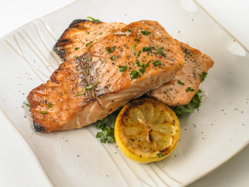 charbroiled-salmon-entree-by-lavender-and-mustard