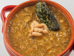 white-chicken-chili-by-lavender-and-mustard