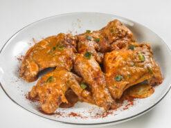 order-frozen-chicken-paprikash-entree-online