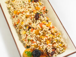 order-couscous-side-dish-from-lavender-and-mustard