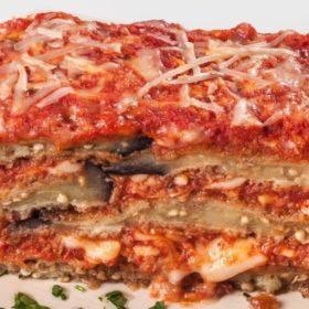 order-frozen-eggplant-parmesan-entree-online