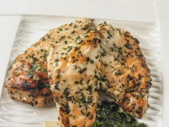 order-herbed-chicken-breast-online