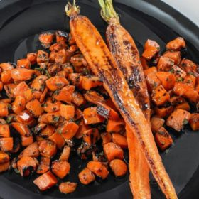order-honey-carrots-with-sage-online