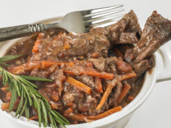 order-gourmet-lamb-shank-entree-from-lavender-and-mustard
