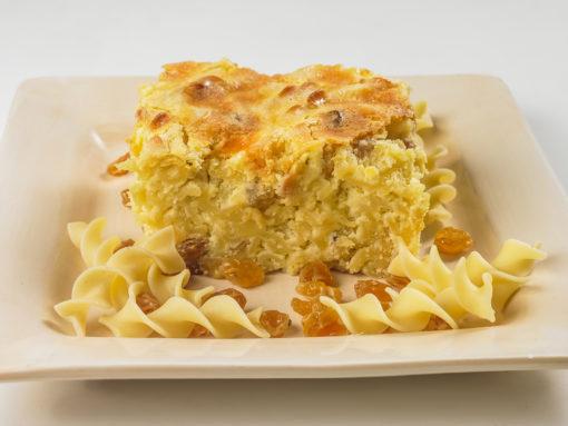 order-gourmet-frozen-noodle-kugel-online