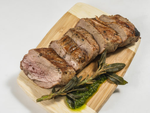 order-pork-tenderloin-from-lavender-and-mustard-food-catalog