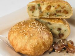 all-natural-potoato-knish-from-lavender-and-mustard-online-food-catalog