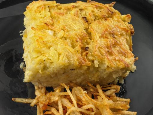 order-gourmet-frozen-potato-kugel-online