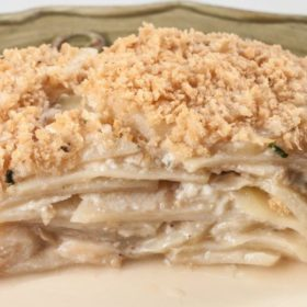 order-all-natural-potato-au-gratin-from-lavender-and-mustard