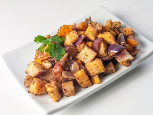 order-all-natural-root-vegetables-healthy-side-dish