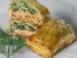 frozen-gourmet-salmon-wellington-by-lavender-and-mustard