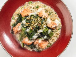 order-salmon-ancient-grains-healthy-bowl-online