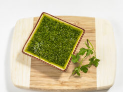 order-authentic-salsa-verde-online-from-lavender-and-mustard