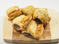 all-natural-sausage-roll-party-appetizer-by-lavender-and-mustard