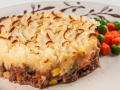 order-gourmet-shepherds-pie-online