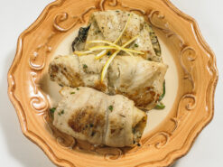 order-gourmet-dover-sole-entree-from-food-catalog