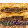 lavender-and-mustard-food-catalog-order-steak-kidney-pie