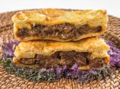 lavender-and-mustard-food-catalog-order-steak-kidney-pie