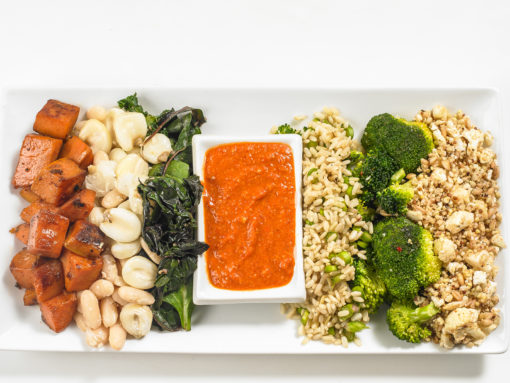 super-food-bowl-healthy-menu-from-lavender-and-mustard