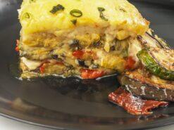 order-frozen-vegetable-moussaka-entree-online