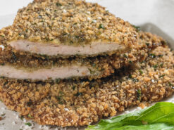 order-chicken-schnitzel-online-from-lavender-and-mustard