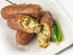 order-chili-relleno-online-from-lavender-and-mustard