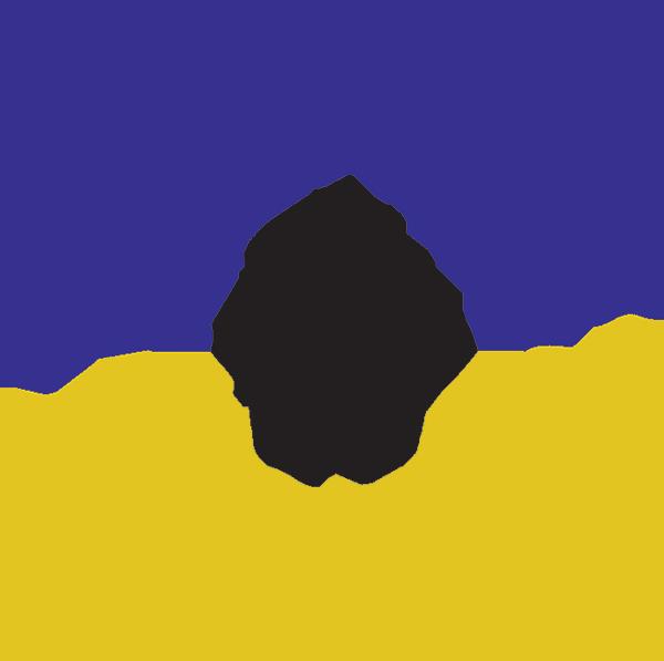Lavender & Mustard